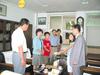 작지만 큰 교육을 실천하는 '왕북초등학교'