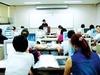 취약계층 훈련 활성화 사업 박차