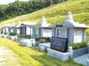21세기 장묘문화를 선도하는  성산공원