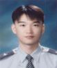 [독자투고] 목포소방서 심폐소생술 교육장 운영
