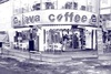 테이크아웃 커피전문점 `인기폭발`