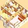 주택임대차에 관한 생활법률 연재 시리즈②