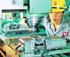 생산직과 사무직에 따라 약간의 퇴직금 계산방법에 차이가 ...