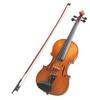 """""""낡은 바이올린"""""""