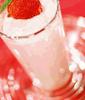 유산균 함유 음료, 腸에는 '짱'