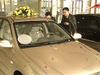 자동차업계 '이보다 더 쌀순 없다'   5월 가정의 달 다양한 판촉행사