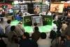 프로게이머·맵제작자·게임자키·세팅맨…   e스포츠가 낳은 신종직업