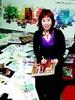인터넷 패션 전도사 '흑자 행진'… 인터넷 패션 쇼핑몰로 성공 김해련 사장