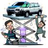 스포티지·투싼 최고 220만원 인상 논란