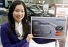 GM DAEWOO, 삼성카드와 제휴해 &#39오토카드&#39 출시