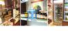 유기,건강식품 전문점 - 내추럴하우스오가닉