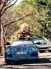 BMW 라이프스타일 키즈 컬렉션 프로모션 실시