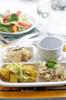 다이어트 최고식단…高단백질, 低지방·탄수화물