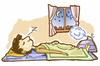 수면무호흡증, 가장 효율적인 관리는?