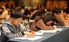 영어교사 98.2%, &#39입시 위주 교육방식에 문제&#39