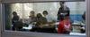 2010 수능 원서접수, 8월 26일~9월 10일