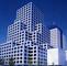 700억짜리 목동 예술인센터, 12년만에 다시 착공