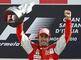 페르난도 알론소, 2010 F1 14R 우승…시즌 3승째