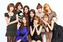 소녀시대 야욕, 역사에 기록될 '시대'로 남고파