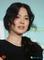 멋진 사진집 '모먼트, 송혜교' 나왔어요