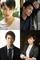 '스트레인저6' 오지호 한채영 일본·중국 파트너는?