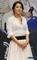 박지영, 하녀·식모와 끈끈한 인연