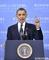 오바마, 내달 '한·미 FTA 동의안' 의회 제출할 듯