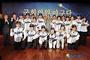국회에도 야구열풍…국회의원 야구광(狂)은?