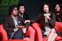 영화 '도둑들' 중국 개봉 첫 주 32억원 벌었다