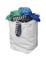 장마철 빨래가 쉬워지는 똑똑한 세탁법은?