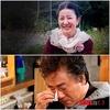 오승근, 김자옥은 나의 햇살…KBS '그대가 꽃'