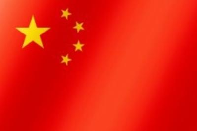중국 외교부장