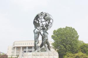 강원대 한국바이오차연구센터, 유럽연합 주관 학위 교류 프로그램 파트너 기관 지정