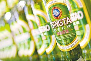 '맛있는 맥주' 관련 법 개정 추진