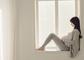임신부의 습관이 태아 성별에 영향 미칠까?