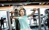 젊은 여성, 20분만 운동해도 심장병 감소