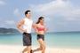 운동하면 유전자도 긍정적으로 변화 한다
