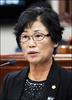 김재임 의원, 백남기 농민 사망 진상 규명 촉구
