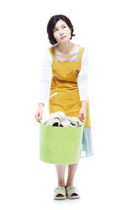 세탁 걱정 깔끔하게 덜어드려요! 크린토피아 휴먼시아점