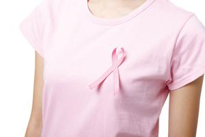 늘어나는 유방암의 위협, 조기 검진의 중요성