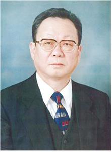 한림대 일송기념사업회, 제11회 일송상 수상자로 최창식 교수 선정