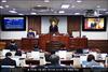 순천시의회, 의정비 지급 제한 개정안 2건 발의
