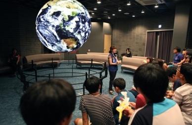 과학적성 학생 진로지원 '사다리프로젝트' 70팀 선정