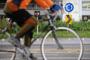 """자전거사고 6월 급증, 5년간 3515건… """"헬멧 착용·교통법규 준수해야"""""""