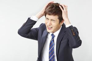 생활 습관 개선으로 예방하는 두통