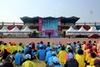 안성시 체육대회 23일…市 승격 20주년 기념