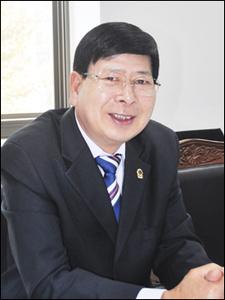 인터뷰> 덕연온정협동조합 남종현 이사장