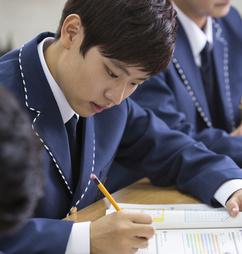 2018년, 고등학교 변화가 본격적으로 시작 됐다! ①