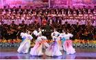창원시립합창단 제178회 정기연주회 칸타타 '고향의 봄'