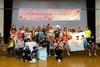 평택시, 한미청소년교류캠프 참가자 모집